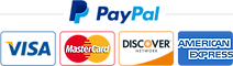 Credit Card Logos 2.png