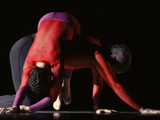 HIIT - EYAS DANCE PROJECT 4.png