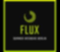 FLUX LOGO t.png