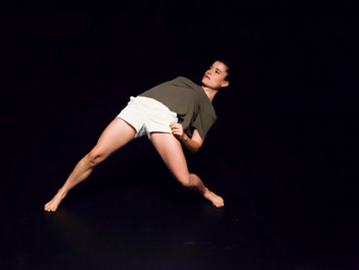 Pauña_Montoya_-_EYAS_Dance_Project.png
