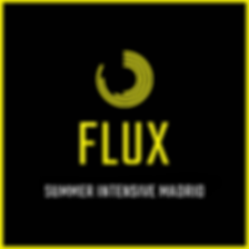 FLUX LOGO MADRID.png