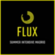 FLUX LOGO MADRID.png