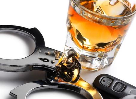 Peut-on sauver son permis après une conduite sous l'empire d'un état alcoolique délictuel ?