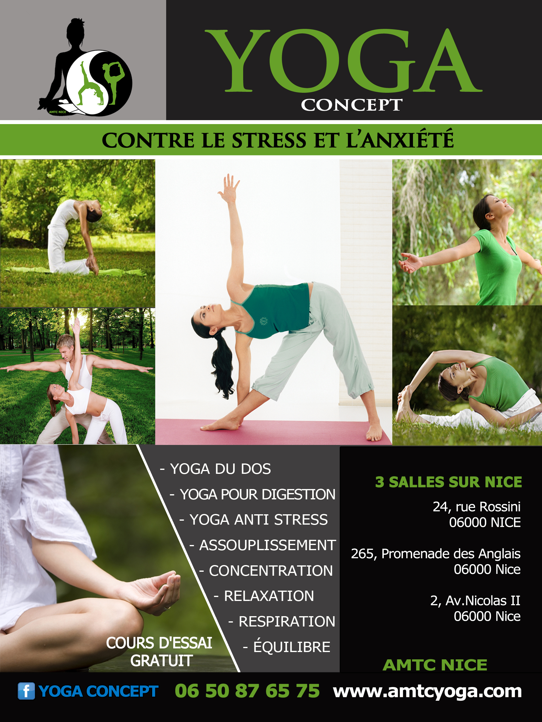 yoga amtc impression2