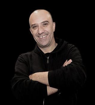 Michel Ardagna AMT CONCEPT KRAV MAGA Villeneuve Loubet, Krav maga Antibes, Krav Maga Nice