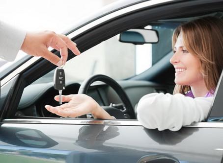 Est-ce possible de conduire sans assurance ?