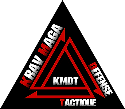 logo final KMDT.png