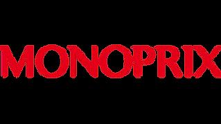 Logo 344 x 193.png