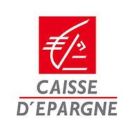Logo-Caisse-V2-1.jpg