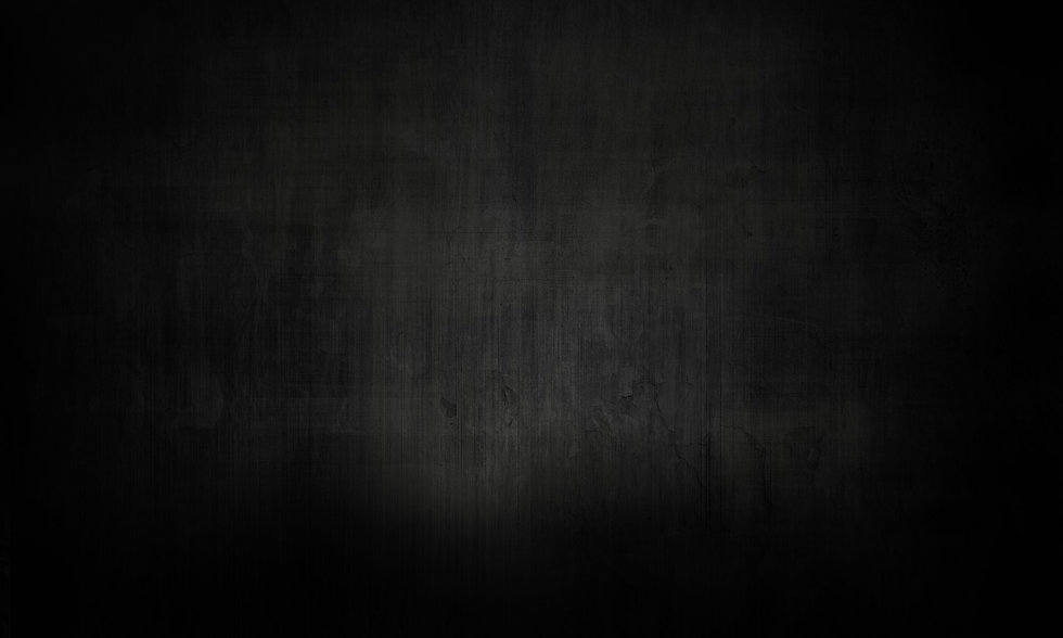 Wallpapers-Dark-Gray-HD-Download.jpg