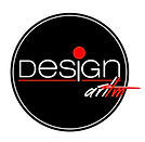 des logo new.jpg