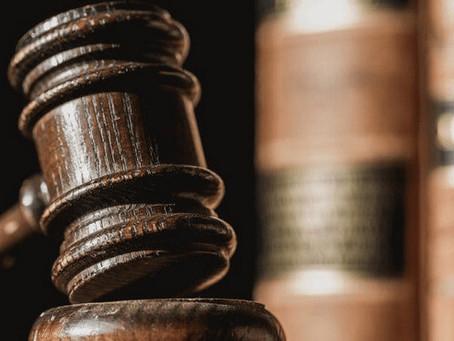 Qu'est-ce qu'une convocation devant le tribunal de police ?