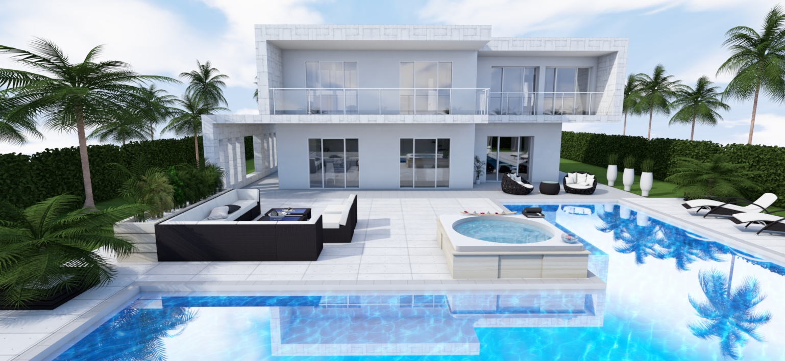 house - Image # 1