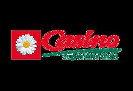 casino-logo-partenaires-medef-2.png