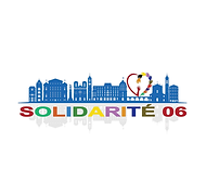 solidarite 06 nice-7657c6737c2143cf81f842eb607b41dd.png