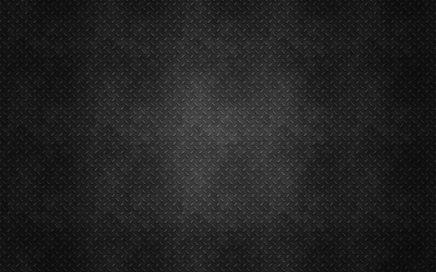 6909249-black-hd-background.jpg