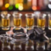 Dollarphotoclub_83116184-DrinkDriving-op