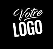 article-pormotionel-votre-logo.png