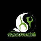 logo yoga concept.png