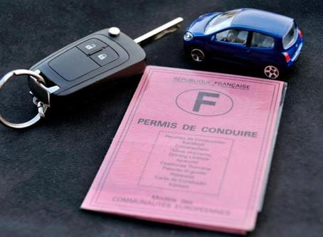 Comment récupérer ses points de permis après une annulation ?