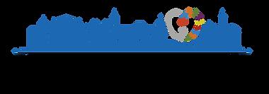 logo city2.png