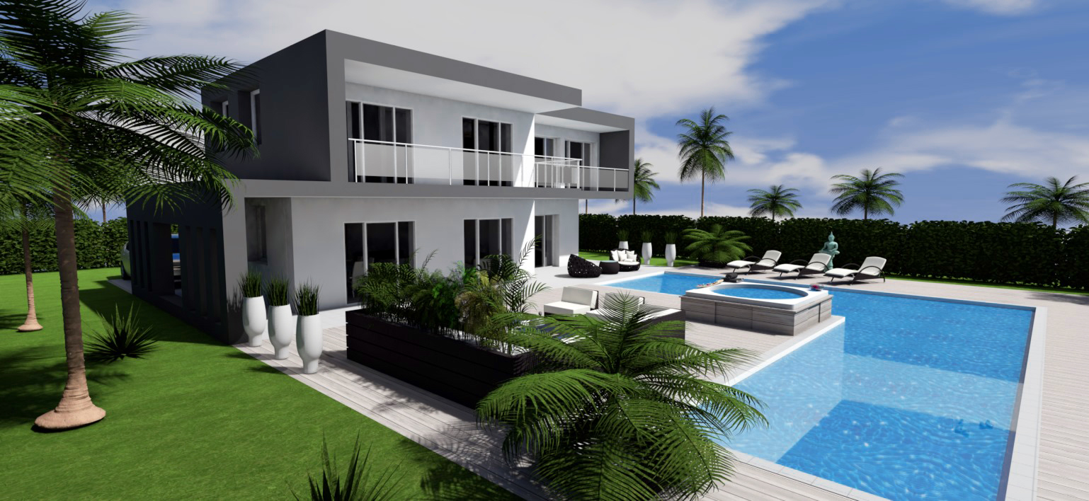 house - Image # 11
