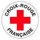 logo-croix-rouge.jpg