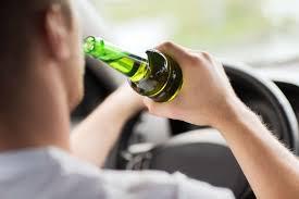 Comment contester une conduite sous l'empire d'un état alcoolique ?