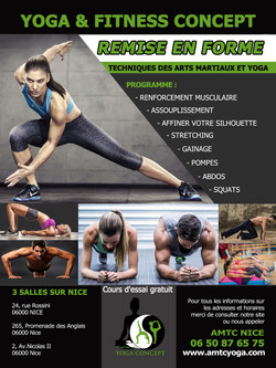 fitness impression 2
