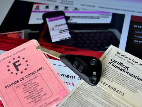 Quels recours pour récupérer son permis de conduire ?
