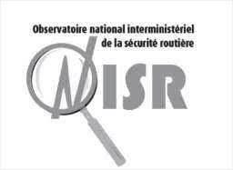 L'Observatoire national interministériel de la sécurité routière