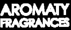 logo-aromaty.png