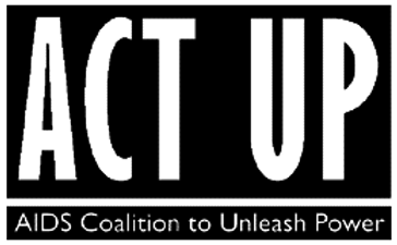 ACT_UP_logo.png