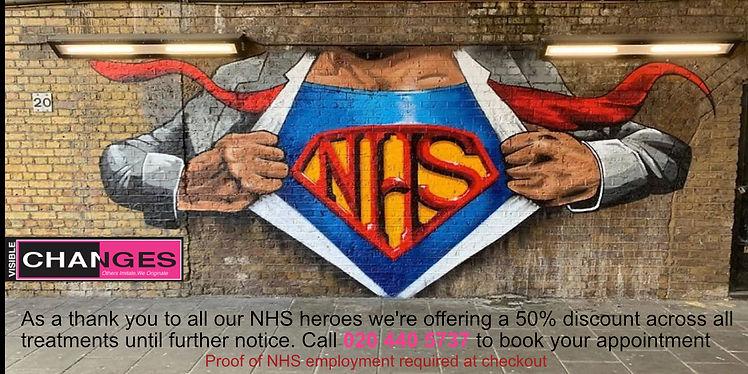 NHS Heroes.jpg