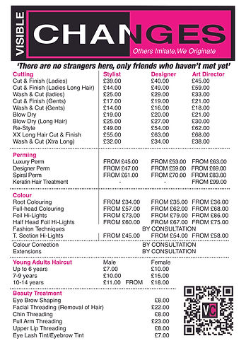 visible changes price list 2020.jpg