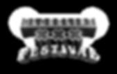 BL_Festival_Logo_KLEIN.png