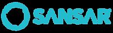 sansar_logo.png