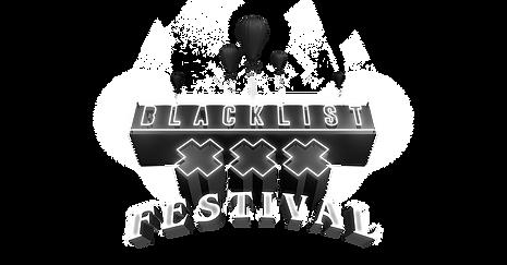 BL_Festival_Logo_KLEIN2.png