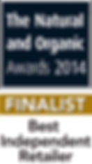 Best Independent Retailer Finalist14.jpg