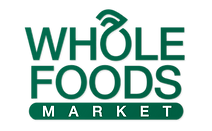 Whole20Foods20Market20Logo.png
