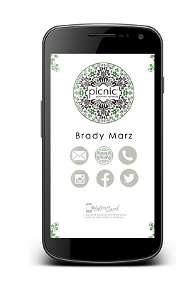 PicnicBradyIC.png