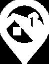 JBGroup_Refresh_Logomark_White.png