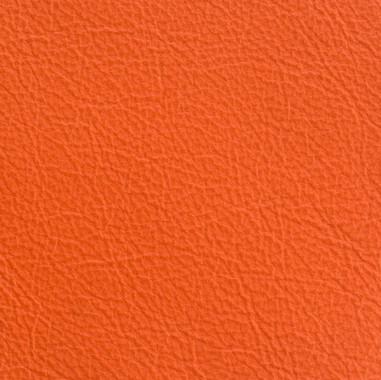 Glove-Clementine.jpg
