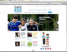 safe_kids_homepage.png