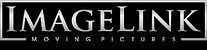 logo-nphone.png