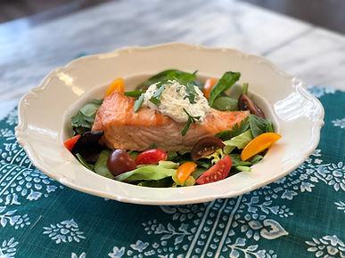 picnic_moroccan_cilantro_salmon.jpg