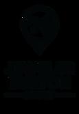 JBGroup_Refresh_Vertical_OfCompass_Black