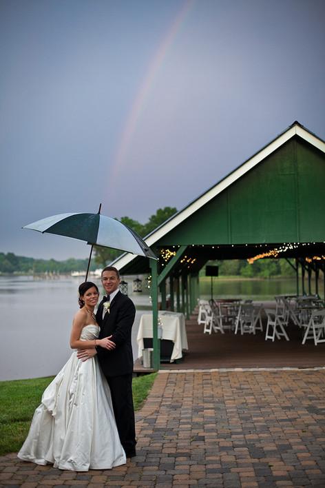 geoff_wedding_dockhouse.jpg