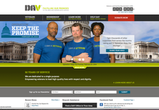 DAV_web_1.png