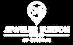 Jeweler Burton Group Logo
